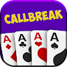 Callbreak - Online Card Game for Free apk baixar