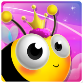 Bumblebee (german)