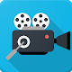 Movies Android apk