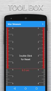 Tool Box v1.8.5.A [Paid] by Maxcom 4