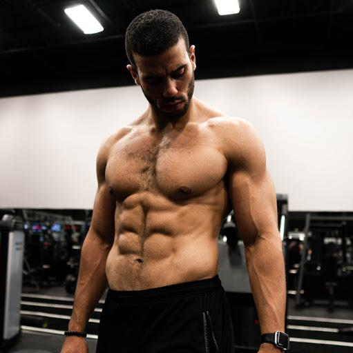 Tips to Build Muscle: What Are Myo Reps? How to Use Them?  Myo-Reps