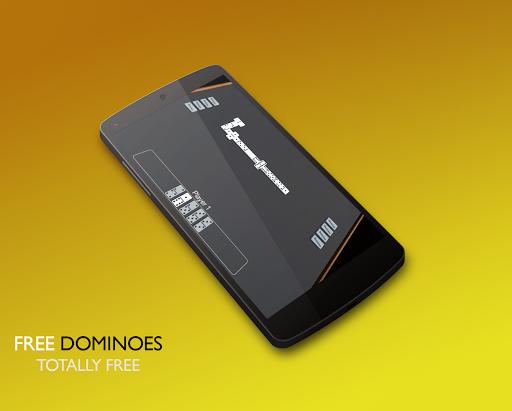 Dominoes ( Domino ) 4.0.4 screenshots 4