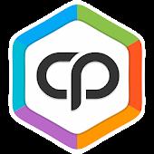 cPanel App Pro