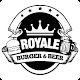 Royale Burger & Beer Download for PC Windows 10/8/7