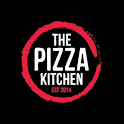 The Pizza Kitchen icon