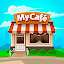 My Cafe — Restaurant game