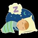 Baby Sleep Monitor APK