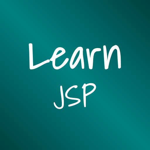 Learn JSP (Java Server Pages) Guide Offline - Google Play