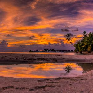 Sunset reflection.jpg