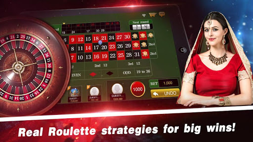 Redoo Teen Patti - Indian Poker (RTP) 3.6.4 screenshots 3