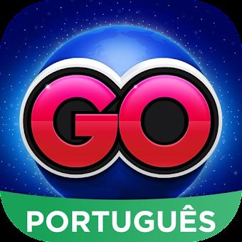GO Amino para Pokemon Go Treinadores Brasil