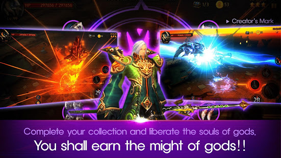 How to hack 4Story - Age of Heroes for android free
