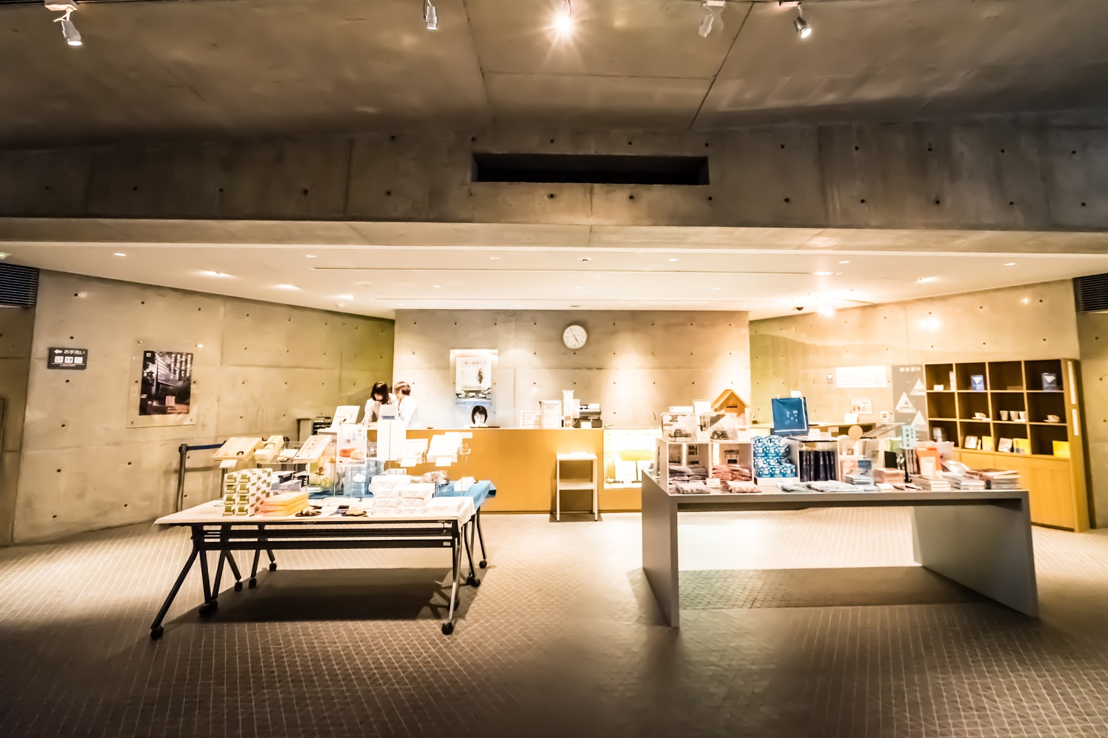 Saka no Ue no Kumo Museum2