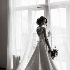 Wedding photographer Zhan Frey (zhanfrey). Photo of 11.06.2017