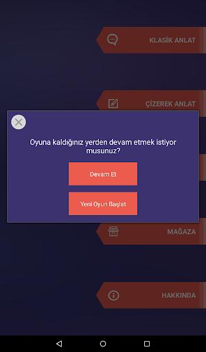 Yasak TR - Tabu 6.1 screenshots 20