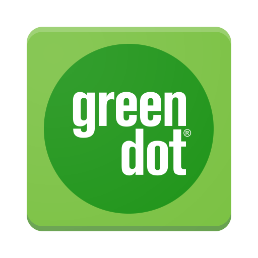 Green Dot file APK for Gaming PC/PS3/PS4 Smart TV