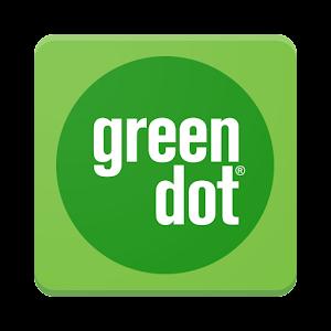 Green Dot for PC