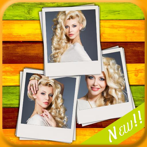 多功能攝像頭 攝影 App LOGO-APP試玩