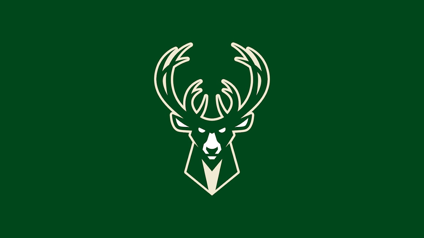 Watch Milwaukee Bucks live