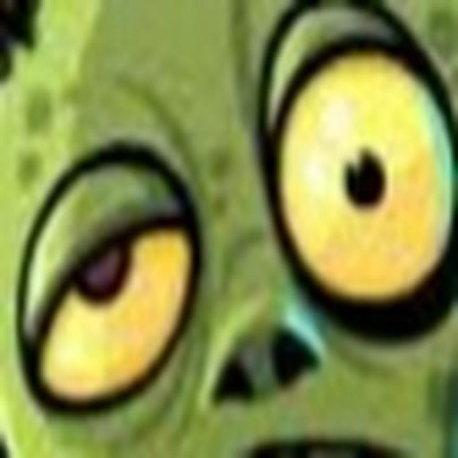 zombie website ksa
