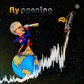 Flyppening