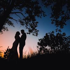Wedding photographer Lupascu Alexandru (lupascuphoto). Photo of 03.05.2018