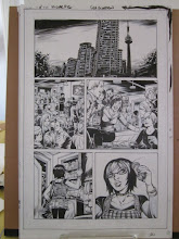 Photo: Local # 11 Page 11 $350