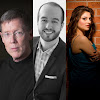 Two emerging singers to make their Carnegie Hall debut in 2017