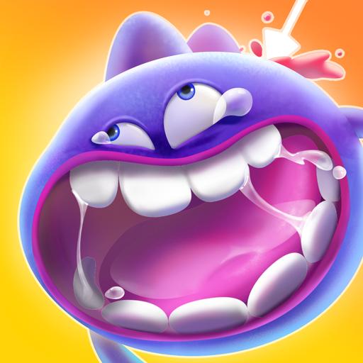 Crazy Cell
