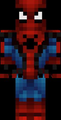 skins minecraft | Nova Skin