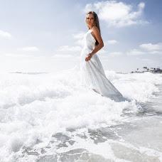 Wedding photographer Mariya Kupriyanova (Mriya). Photo of 13.08.2017