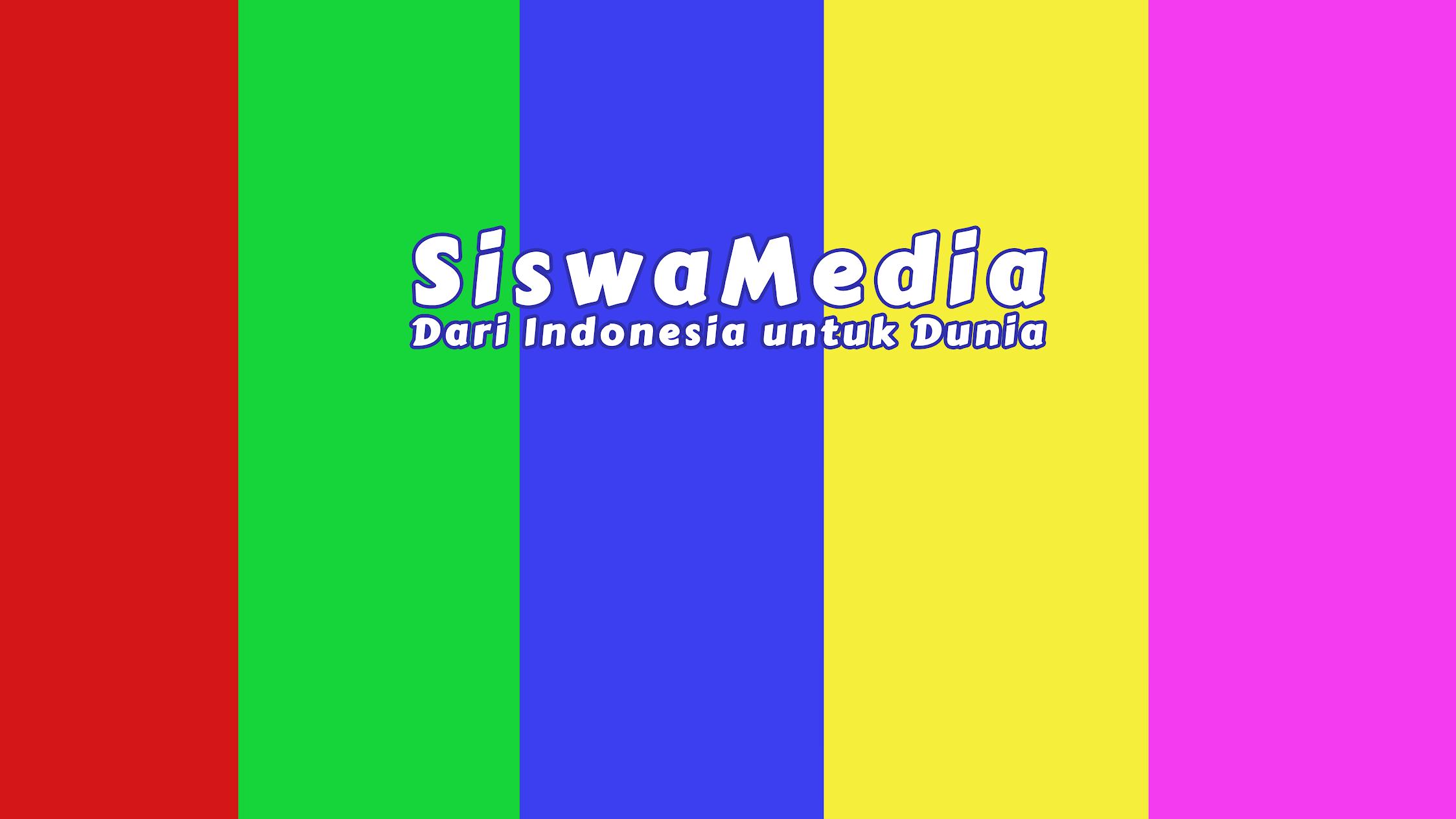 SiswaMedia