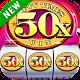 Wild Slots - Vegas Slot Casino (game)