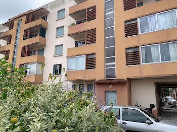 appartement à Montauban (82)