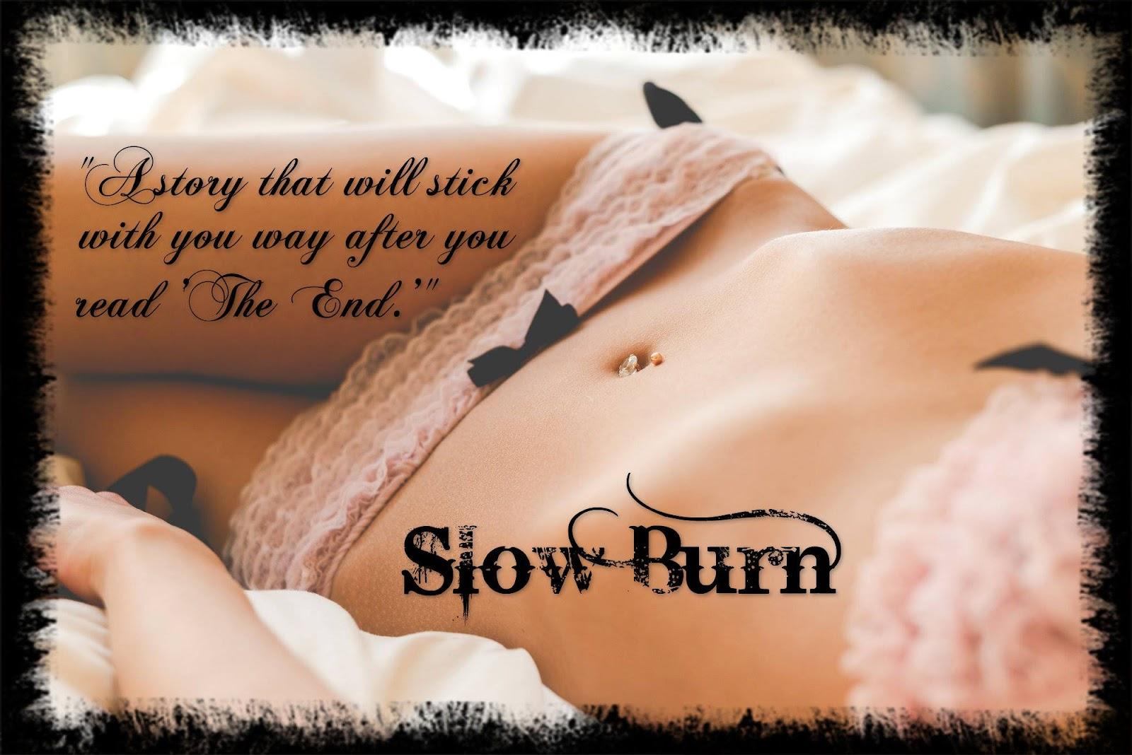 slow burn teaser 3.jpg