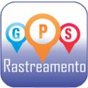 Gps Rastreamento icon