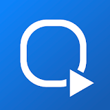 Qolqe file APK Free for PC, smart TV Download