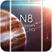 Note 8 HD Wallpapers Free