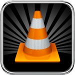 VLC Remote Free 5.27 (3178)