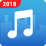 Music Player 2.8.7