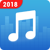 Music Player file APK Free for PC, smart TV Download