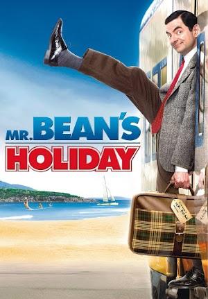 Mr Bean Deutsch Film