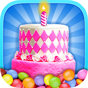Pics Quiz Cake Art Mon : Kids Cake Maker: Cooking Game - Android Apps on Google Play