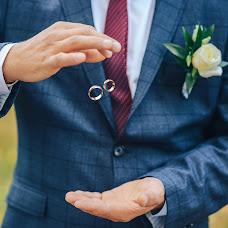 Wedding photographer Mikola Єmelyanov (emelianovphoto). Photo of 18.03.2018