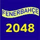 Fenerbahçe 2048 Android apk