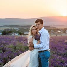 Wedding photographer Olga Murinova (OlgaMurinova). Photo of 09.10.2016