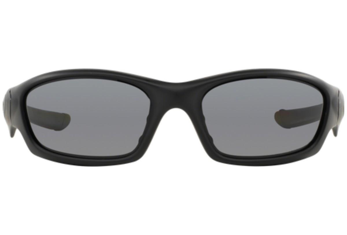 Acheter Lunettes de soleil Oakley Straight Jacket OO9039 C61 24-124    opti.fashion 5cc13db9c6f2