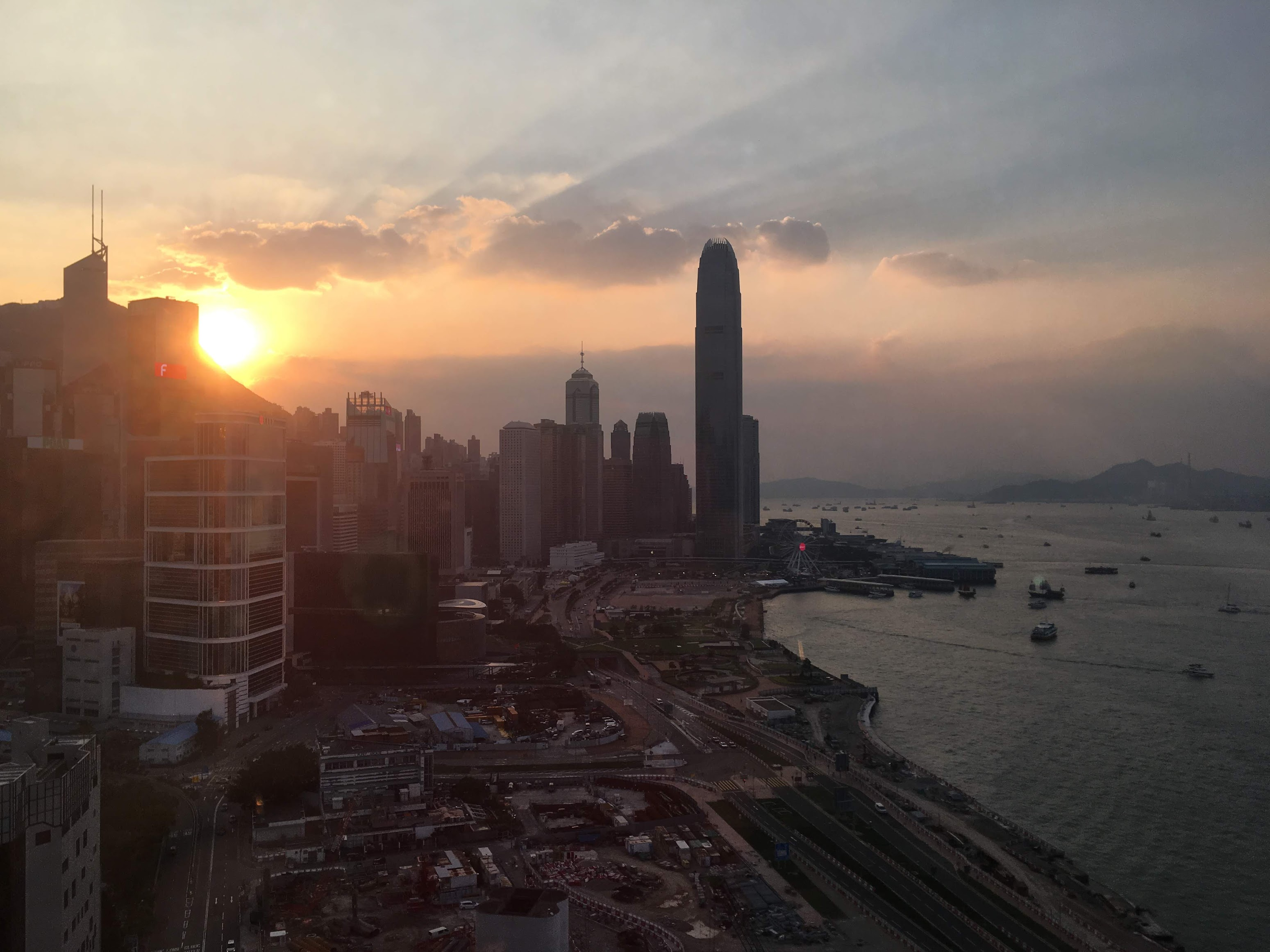 HongKong18
