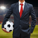 Kickoff - Soccer Management Game icon