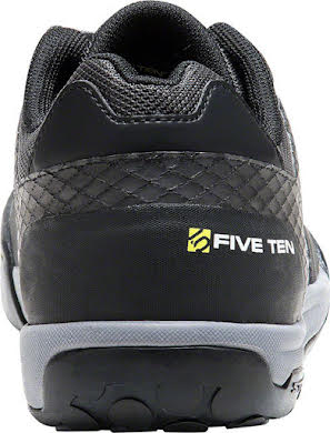 Five Ten Freerider Contact Flat Pedal Shoe alternate image 10